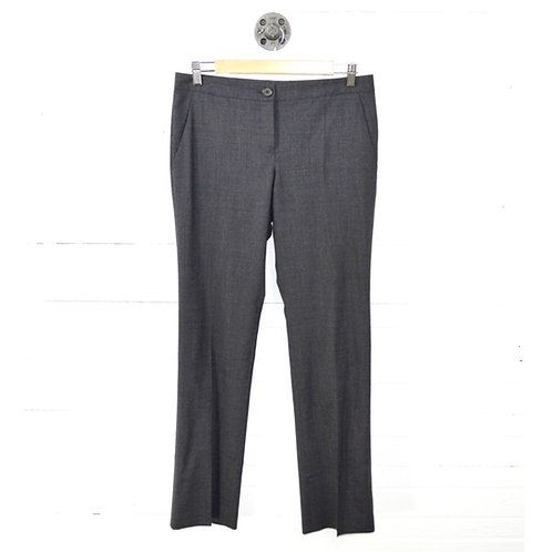 Theory 'Rosel' Trouser #155-2