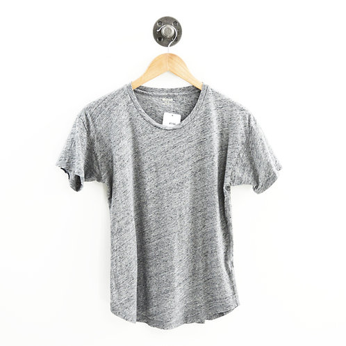 Madewell Marble T-Shirt #196-40