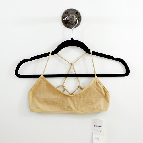 Free People Bralette #152-1123