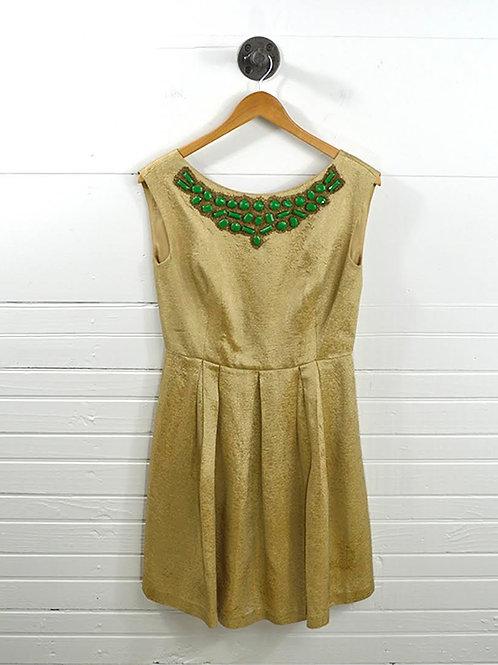 Mara Hoffman Cocktail Dress #161-9