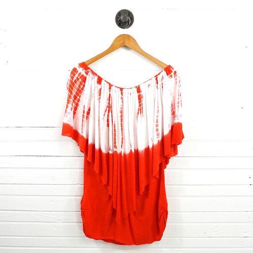 Young Fabulous & Broke Dress #134-1725