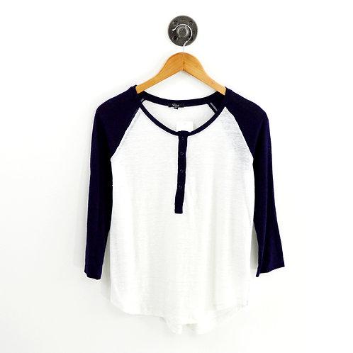 Rails Dolman T-Shirt #131-265