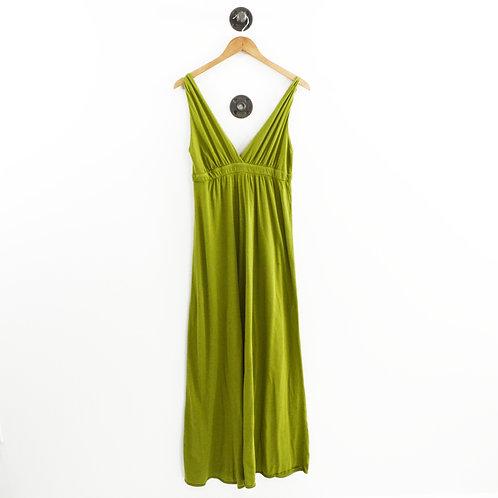 Gypsy05 Maxi Dress #196-2