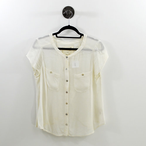 We The Free Blouse #189-3016