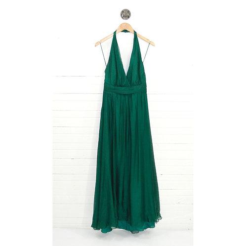 Badgley Mischka Collection Evening Gown #131-165