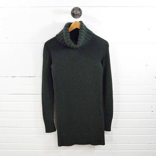 Theory 'Rupnik' Cashmere Sweater Dress #129-32
