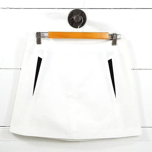 Rag & Bone Mini Skirt #127-35