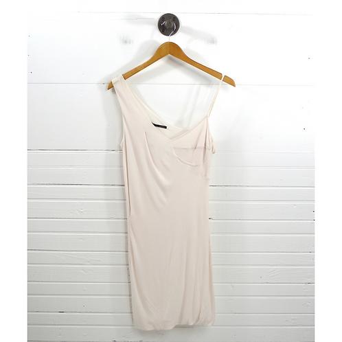 Obakki Bralette Dress #175-7