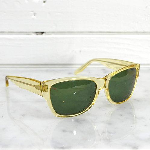 Barton Perreira 'New Romantic' Sunglasses #164-10