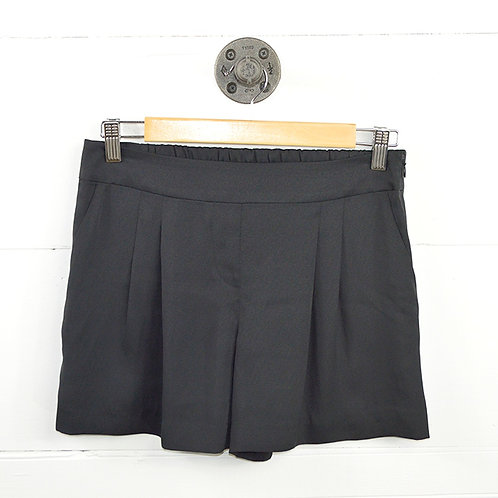 Loft Dress Short #123-1050