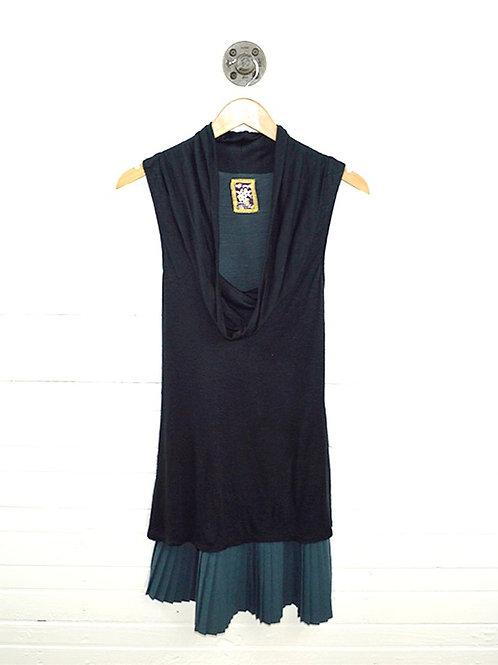 Free People Sleeveless Dress #101-3078