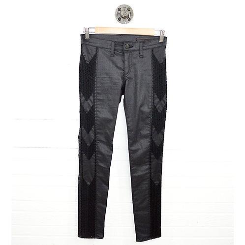 Rag & Bone 'Raja' Skinny Jean #186-48
