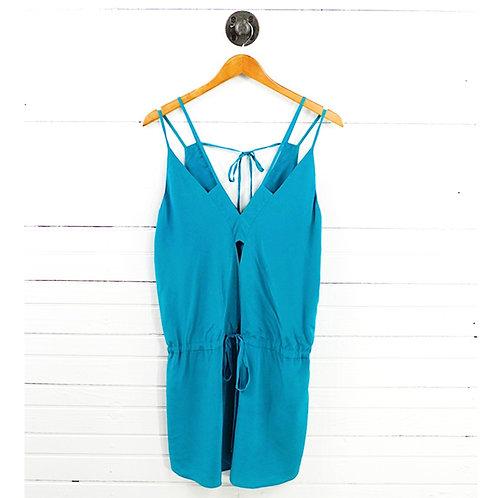 Mason For Barney's New York Dress #147-30