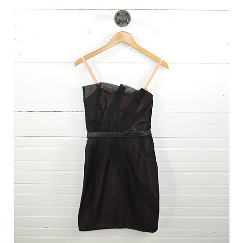 Marc By Marc Jacobs Cocktail Dress #135-20