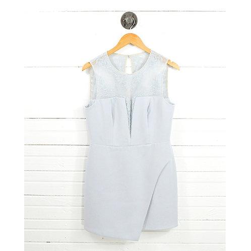 Bcbgmaxazria 'Kinsley' Dress #126-3024