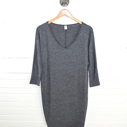 Old Navy Knit Dress #123-3066