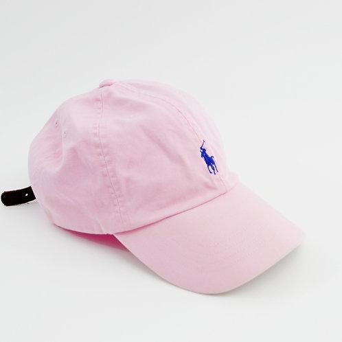 Polo Ralph Lauren Hat #163-3046
