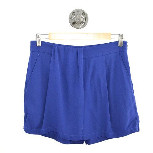 A.L.C. Dress Short #127-78