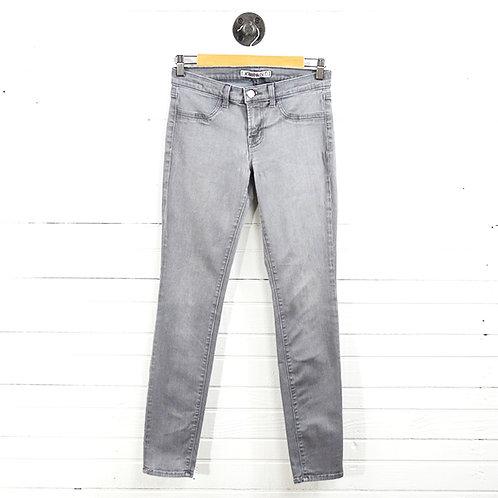 J Brand 'Githam' Legging Jeans #159-45