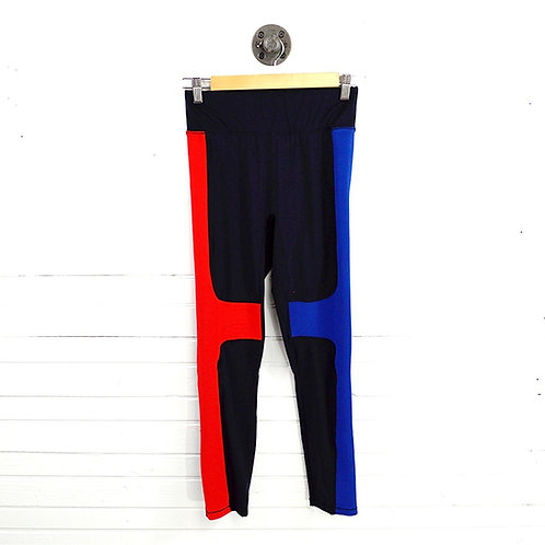 All Access Color-Block Leggings #131-197
