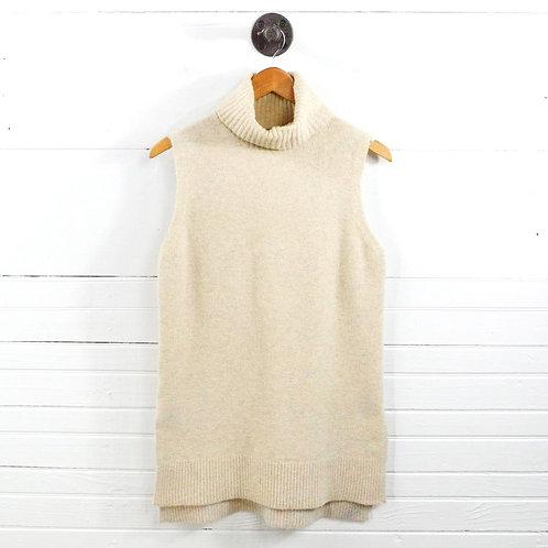 Ann Taylor Sweater #129-1693