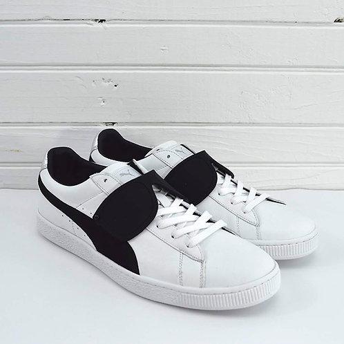 Karl Lagerfeld X Puma Classic Sneaker #164-3