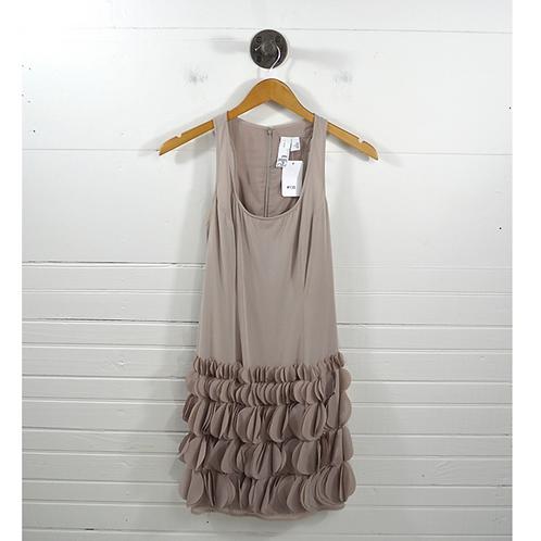 2B. Rych Cocktail Dress #135-29