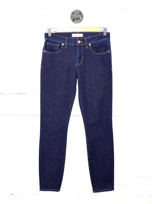 Madewell Skinny Skinny Jeans #138-1463