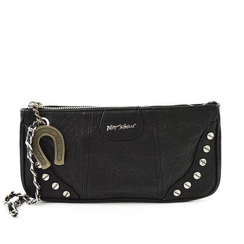 Betsy Johnson Clutch Bag #195-4