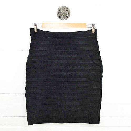 Nydj Bodycon Pencil Skirt #143-69