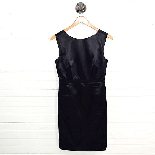 Marc By Marc Jacobs Dress #180-26
