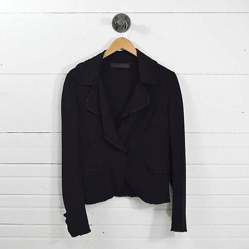 Donna Karen Collection Blazer #170-77