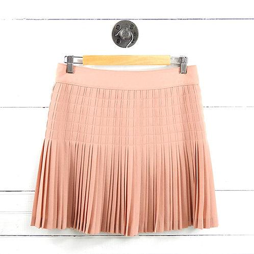 J. Crew Pleated Skirt #177-1642