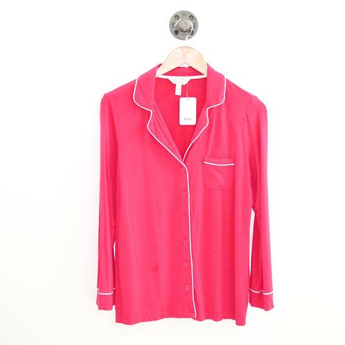 Soma L/S Sleep Shirt #163-50