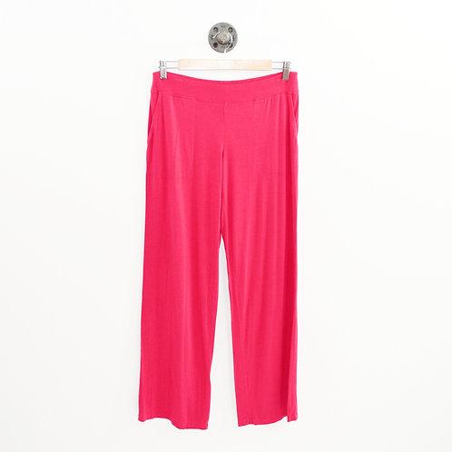 Soma Sleepwear Pant #163-49