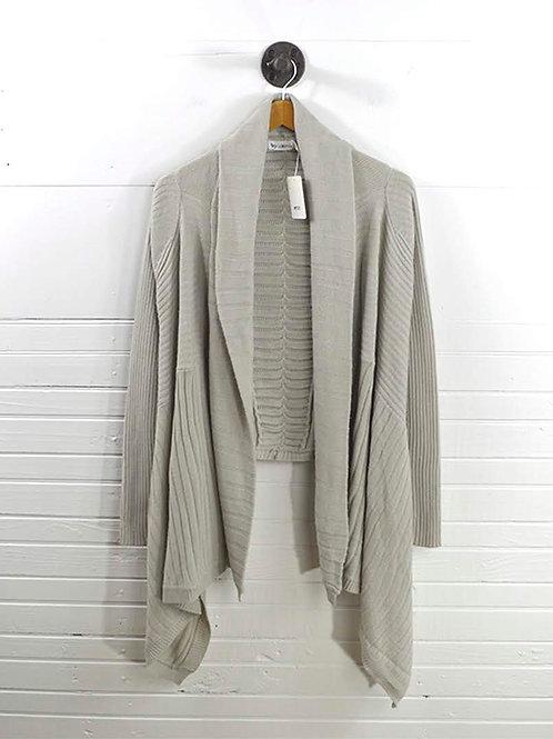 By Corpus Cardigan Sweater #131-127