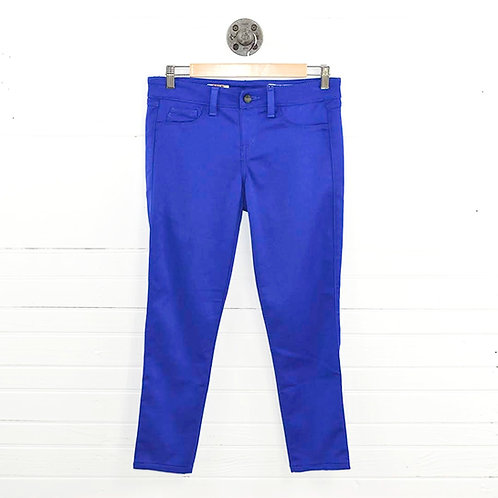 Sold Design Lab 'Soho Super Skinny' Jean #127-55