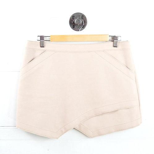 Bcbgmaxazria 'Owen' Skirt #131-37