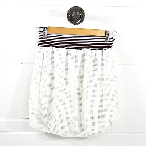 Clover Canyon Mesh Skirt #186-68
