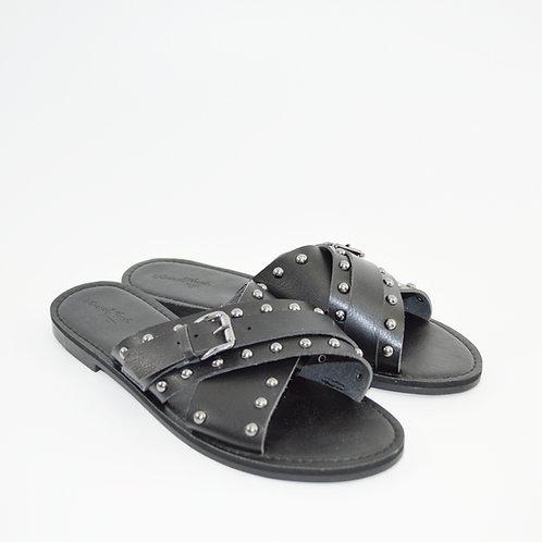 Universal Thread Kellan Sandal #123-1502