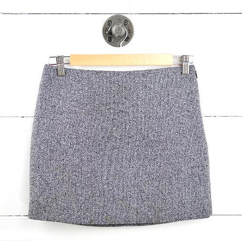 T By Alexander Wang Mini Skirt #134-1