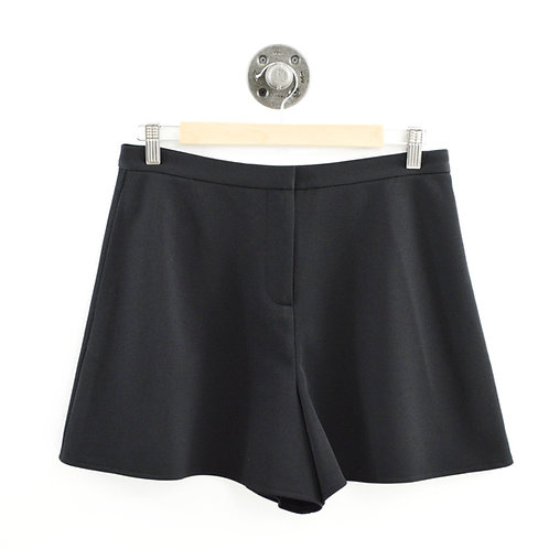 Blaque Label High Waisted Shorts #192-64