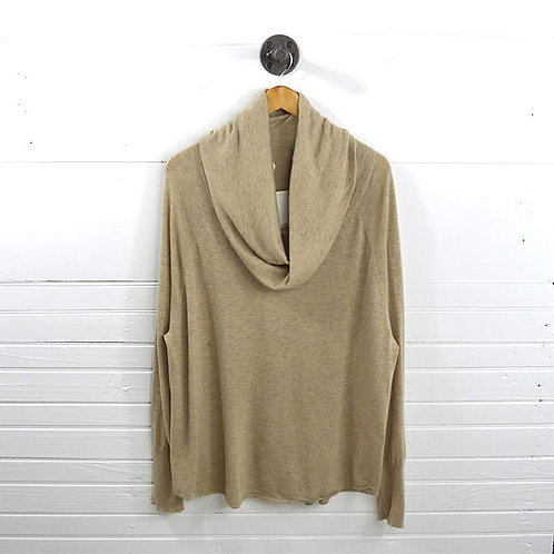 Joie Cowl Neck Sweater #136-20