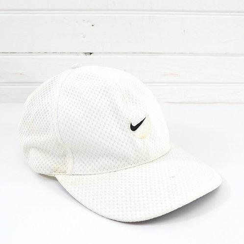 Nike Hat #170-464