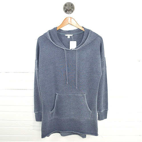 American Eagle Outfitters Sweatshirt #123-1035