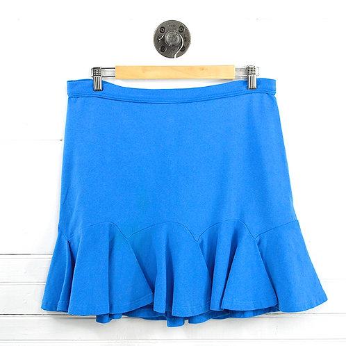 Carven Skater Skirt #131-205