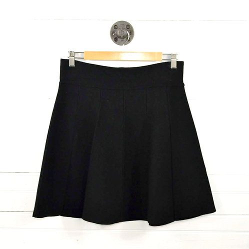 J. Mclaughlin Skater Skirt #138-1481