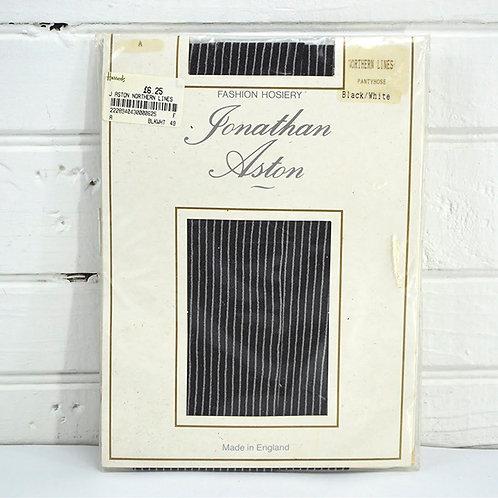 Jonathan Aston 'Northern Lines' Fashion Hosiery #176-55