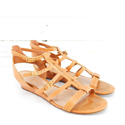 Kate Spade 'Valetta' Sandal #129-60