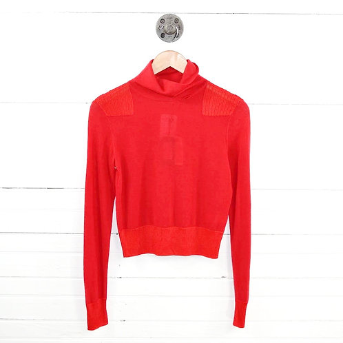 Rag & Bone 'Doyle' Turtleneck Sweater #126-78